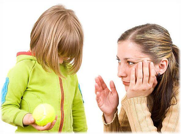 Organizing children's behavior in schools