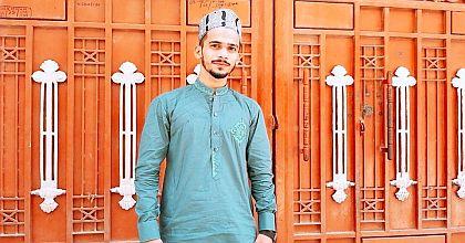 Muhammad Siddique Ali Ansari (theeducationisthub.com)
