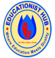 The Educationist Hub