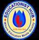 The Educationist Hub