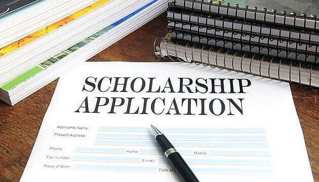5 Effective Ways to Compensate your Low CGPA in the University (1)