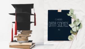 CAREERS IN DATA SCIENCE 2019