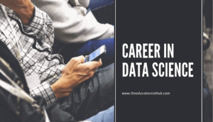 Difficulties and Career Opportunities of Data Science (in 2020)