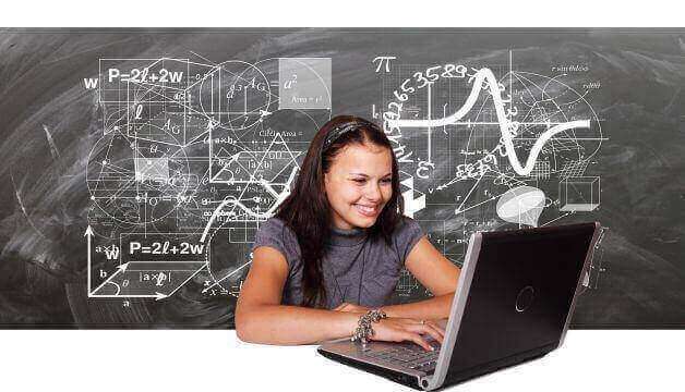Classical Physics Equations