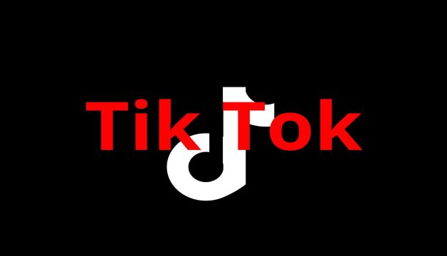United States Is Opening A National Safety Investigation Into the Procurement Of The TikTok Founder