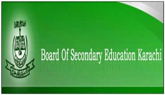 Karachi Matric Board (BSEK) Has Annoaunced The Examination Form Schedule 2020