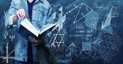 physics educationist hub