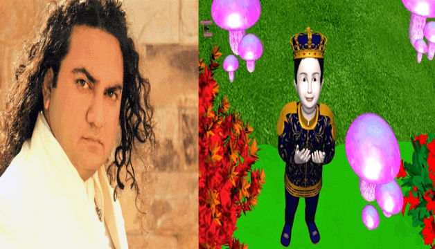 taher shah new farishta song