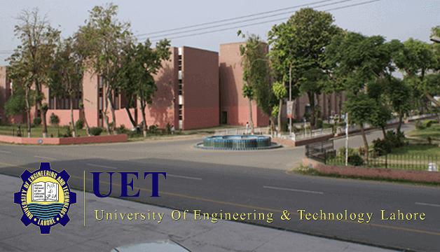 uet lahore has changed its merit criteria undegraduate admissions 2020