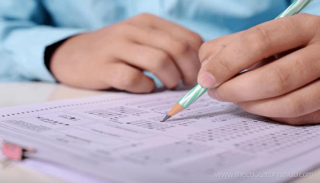upsc exam date 2020 prelims