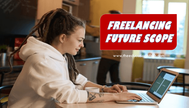freelancing future scope