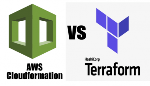 Terraform vs CloudFormation (AWS): Which One Is Better?