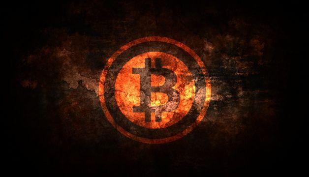 Crypto market is crashing, with Bitcoin tumbling below $50,000