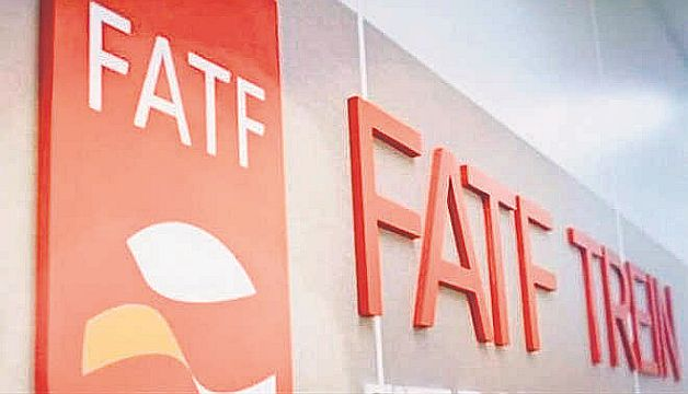 Hungarian Foreign Minister says, FATF makes decisions for political reasons