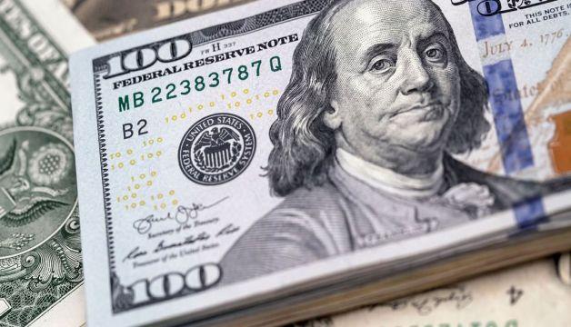 Pak rupee depreciates against the US dollar