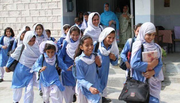 Closure of Schools, Colleges and Universities Extends Till May 23 in Pakistan NCOC