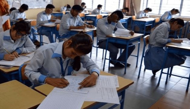 Punjab Govt announces board exams 2021 final schedule for matric and intermediate students