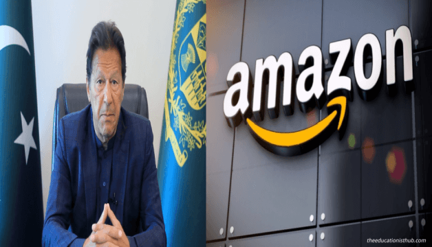 amazon company adds pakistan to its approved sellers list