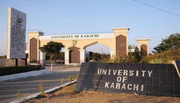 2-Year Bachelor Degree Programs in Karachi University Likely to be Abolished