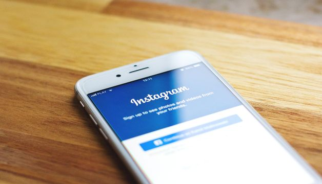 Adam Mosseri Discusses How Instagram Decide What The Users Want To See