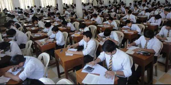 All the Matric, Intermediate Board Exams 2021 in Sindh to Be Conducted in July, Says Education Minister