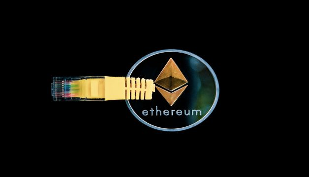 Ethereum Price Drops to 2,000 USD For The First Time Since mid-May