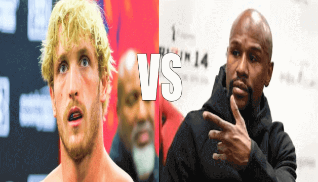 Floyd Mayweather vs Logan Paul Fight: Tickets, Full Card, Predictions, Start Time and Last Minute Rule Change