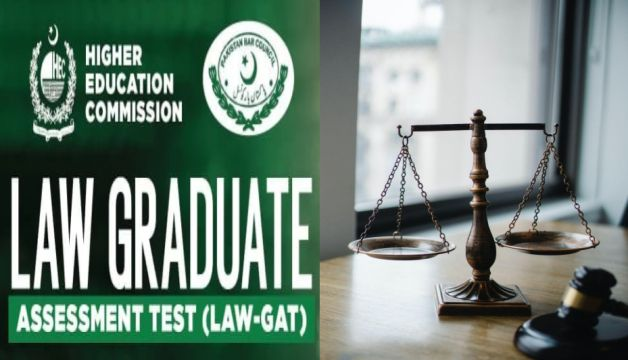 HEC Law GAT Answer Key 2021 Announced For the Test By Conducted on 30th May By ETC