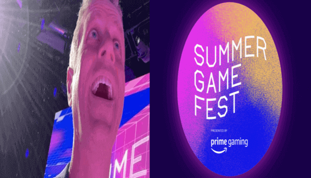 How To Watch Live Summer Game Fest 2021 Kickoff
