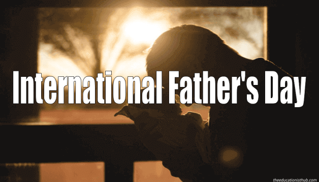 International Father's Day 2021: Date, History, Significance and Facts
