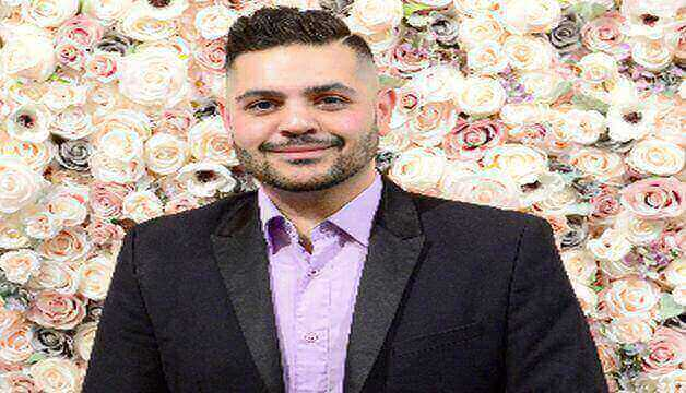 Michael Costello Biography, Wiki, Net Worth, Age, Career, Measurements, Zodiac Sign, Instagram, Dresses Collection, Accident