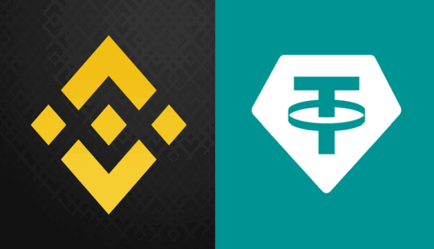 SEC to look into the breach of securities law in Tether and Binance cryptocurrency transactions