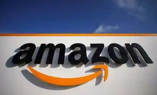 Amazon Servers Recovered After a Global Massive Outage