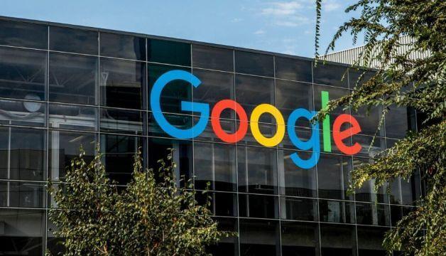 Google's Own Company 'Alphabet' Revenue Reaches $61 Billion in Q2 2021