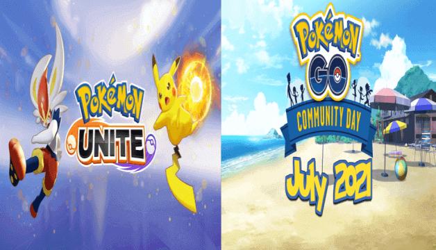 Pokémon GO Fest 2021 UK Tickets, Day, Date, Start Time, Rewards, Raids and Complete Event Schedule
