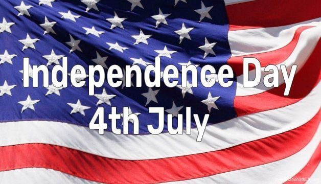 Why Do We Celebrate Independence Day on July 4th