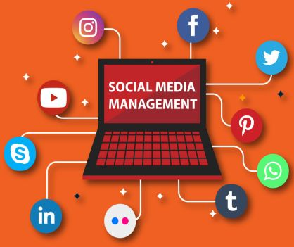 Social Media Management Services Packages