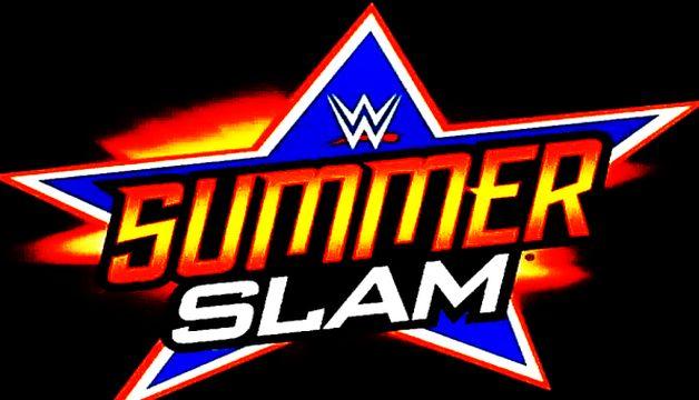 WWE SummerSlam 2021 Results, Winners