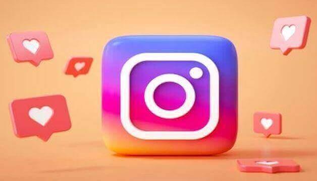 Instagram is Testing A Desktop Posting Feature