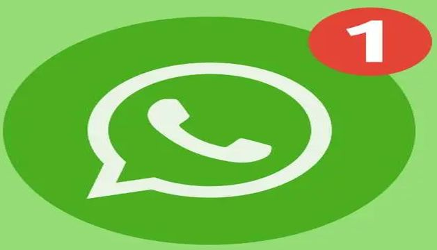 Transfer WhatsApp Messages From iPhone To Android Finally Released