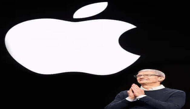 When is Apple September Event 2021 For iPhone 13 Launch?