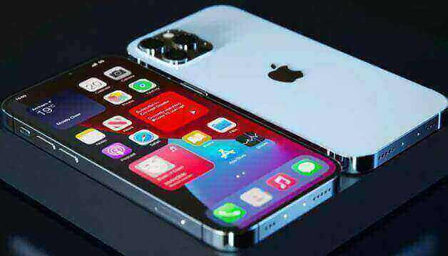 iPhone 13 Pro Max Price in USA And Specs