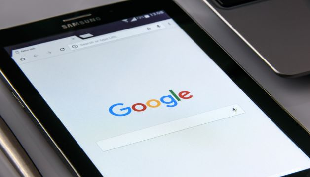 Google Search Now Allows Continuous Scrolling On Mobile Devices